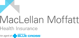 MacLellan Moffat Health Insurance
